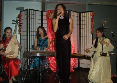 chinese_music_cheng8