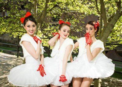 christmas_ballerinas2