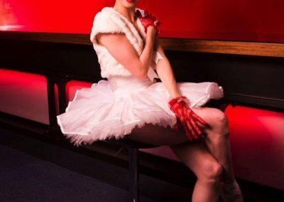 christmas_ballerinas6