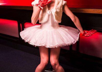 christmas_ballerinas7