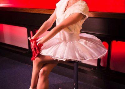 christmas_ballerinas8