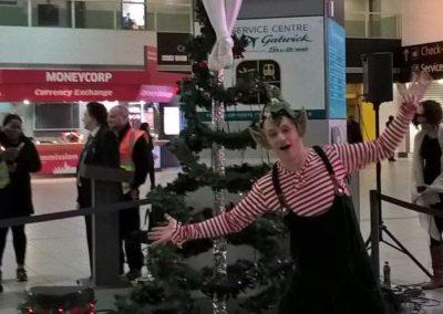 christmas_tink6