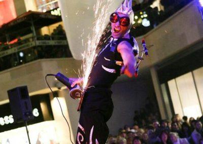 cirque_cabaret_variety_show4
