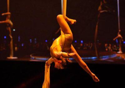 cirque_cabaret_variety_show5