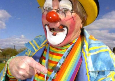 clown_bluey__conk_the_clown3