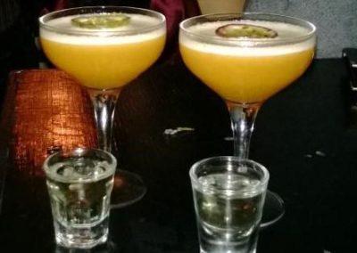 cocktail_trix3