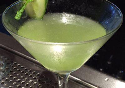 cocktail_trix5