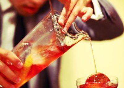 cocktail_trix6