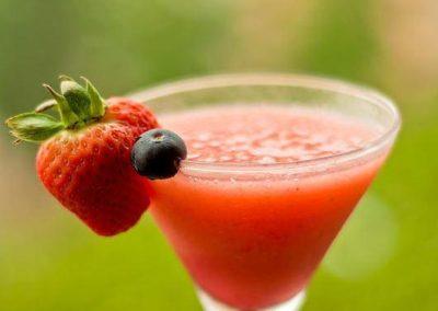 cocktail_trix8