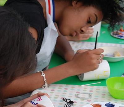 craft-workshops-001