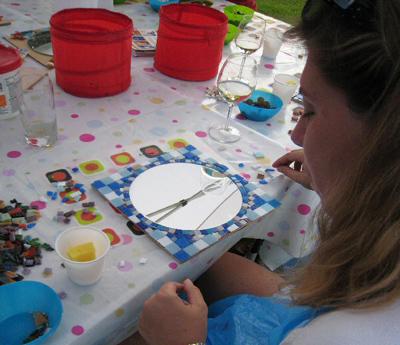 craft-workshops-006