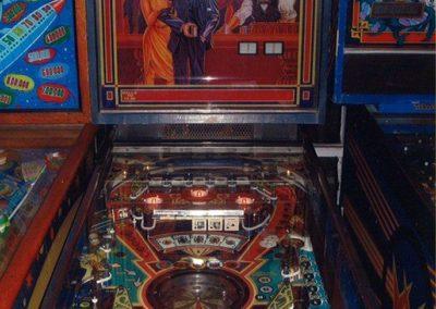 custom_pinball_machines12