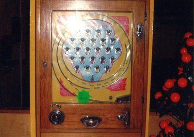 custom_pinball_machines14