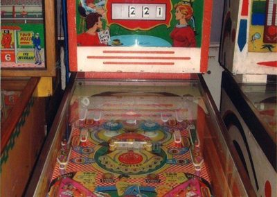 custom_pinball_machines15