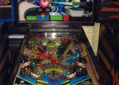 custom_pinball_machines17