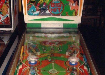 custom_pinball_machines4