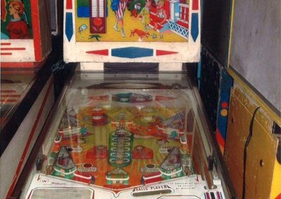 custom_pinball_machines5