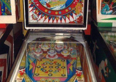 custom_pinball_machines7