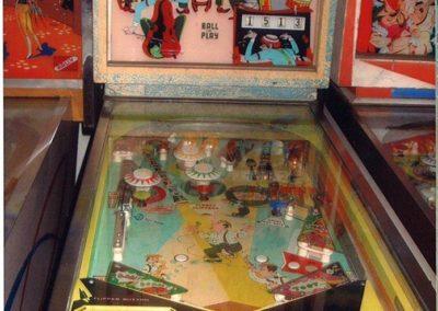 custom_pinball_machines8