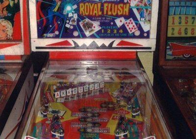 custom_pinball_machines9