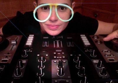 DJ Caz – Function DJ | London | UK