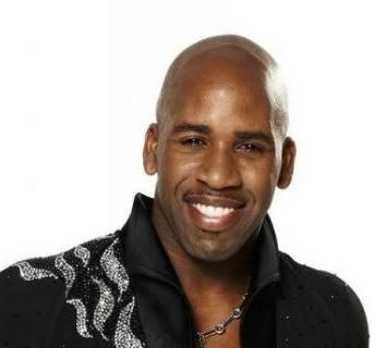 booking agent for dj spoony contraband events