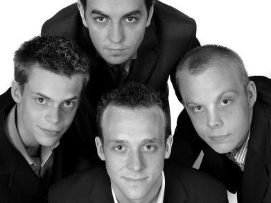 dan_redding_quartet1