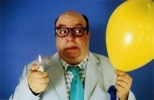 danny_-_cabaret_balloon_show10