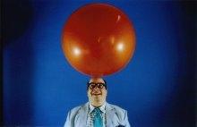 danny_-_cabaret_balloon_show14