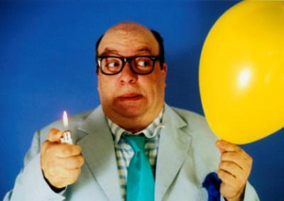 danny_-_cabaret_balloon_show2