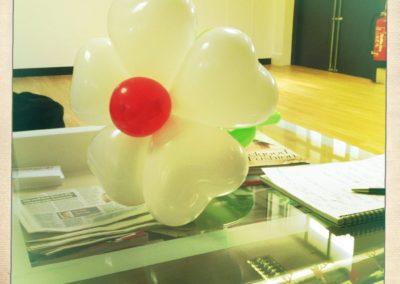 danny_-_cabaret_balloon_show5
