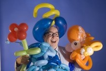 danny_-_cabaret_balloon_show8