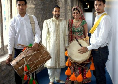 dhol_players2