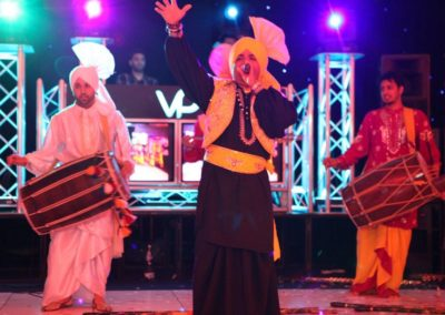 dhol_players5