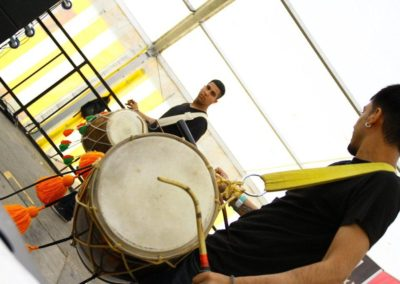 dhol_players7