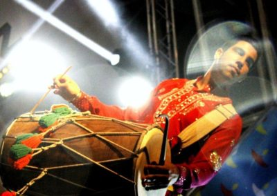 dhol_players9