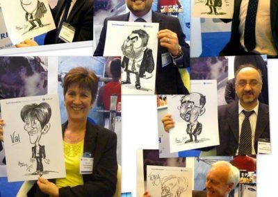 digital_badge__mugs_caricaturists15