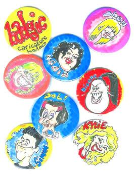 digital_badge__mugs_caricaturists3