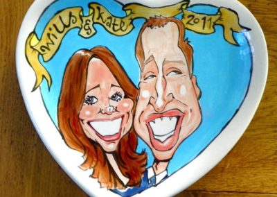 digital_badge__mugs_caricaturists9