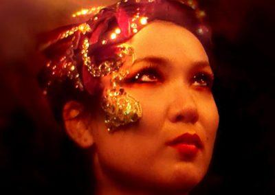 divine_fire_dancers10