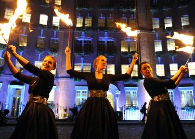 divine_fire_dancers2