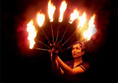divine_fire_dancers3