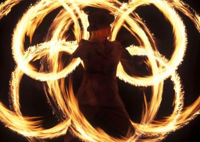 divine_fire_dancers4