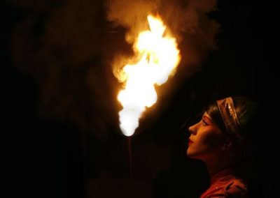 divine_fire_dancers6