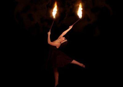 divine_fire_dancers7