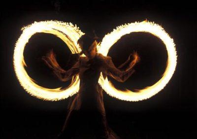 divine_fire_dancers8