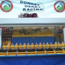 donkey_derby5