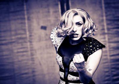 Donna – Lady Gaga Tribute Act & Lookalike   UK
