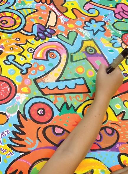 doodle-002