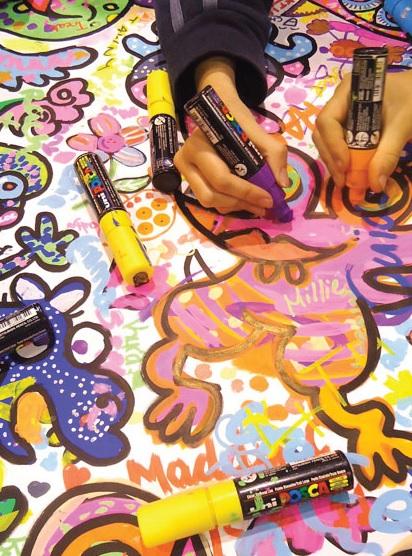 doodle-003